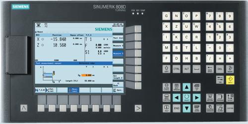 Siemens 808d руководство - фото 5